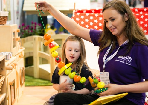 childcare-expo-provides-hope-for-the-early-years