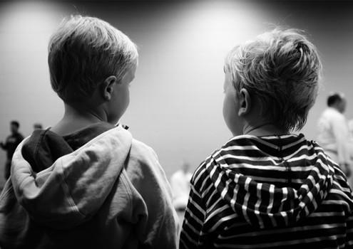 listening-to-children-john-warren-blog