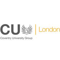 CU London