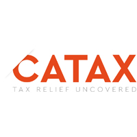 Catax logo