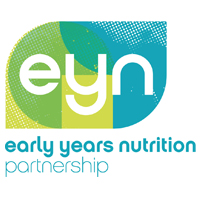 EYNP Logo - Website
