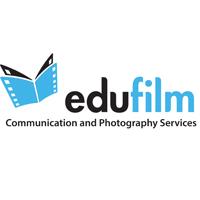EduFilm