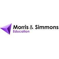 Morris & Simmons Logo