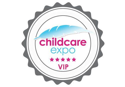 Childcare Expo VIP