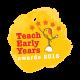 TEY-Awards-5-Star-Logo-min