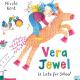 Vera Jewel cover