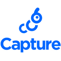 Capture Education New Website Logo