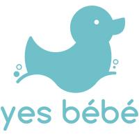 Yes Bebe New Website Logo