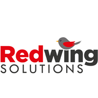 redwing solutions website logo