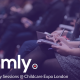 Famly sessions - CE London 2019