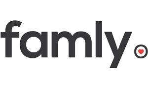 famly logo