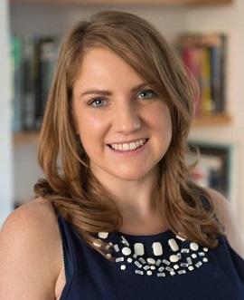 Kathryn Lord