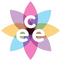 CEE roundel