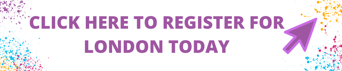 register for london